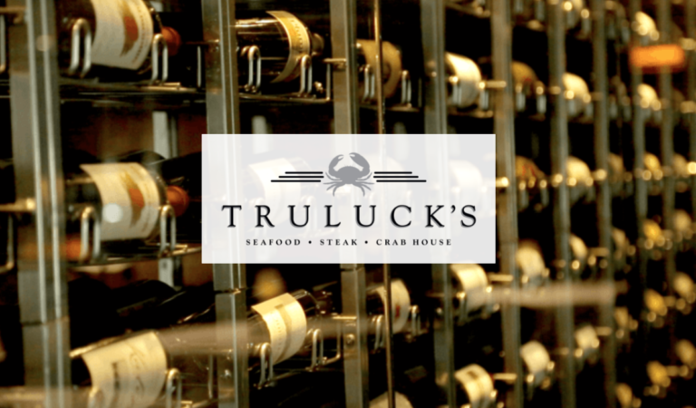 Restaurant POS Review from Trulucks