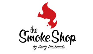 The Smoke Shop Logo